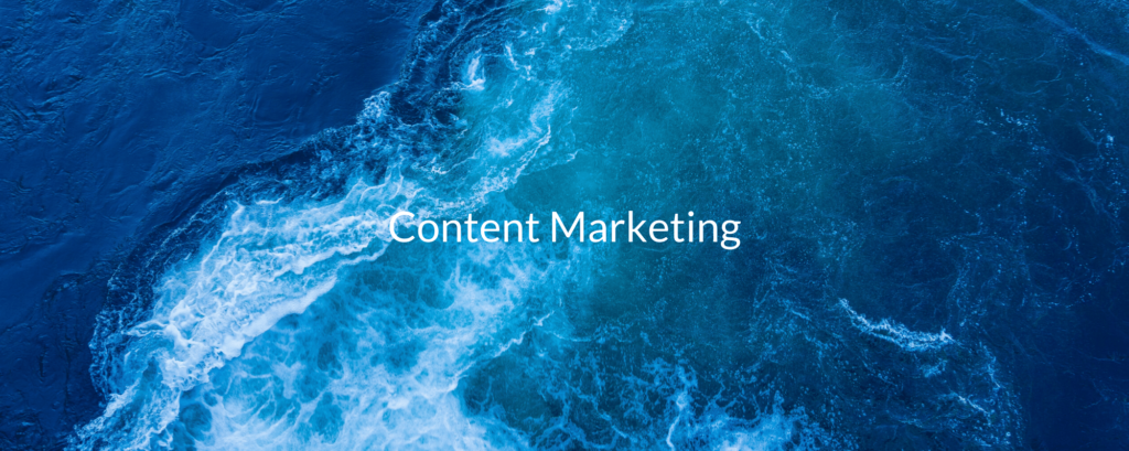 Name-IS-Content-Marketing