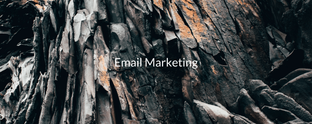 Name-IS-Email-Marketing