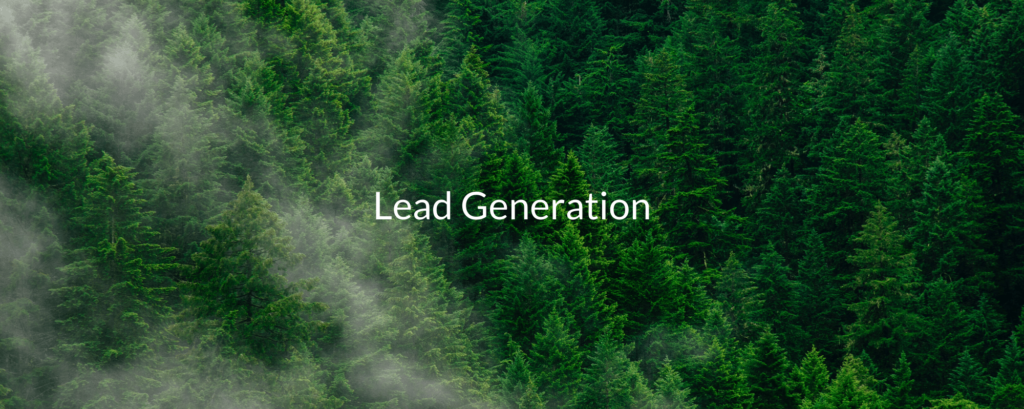 Name-IS-Lead-Generation